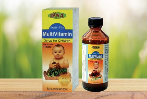 Daily-Vite-Multivitamins-1280x679