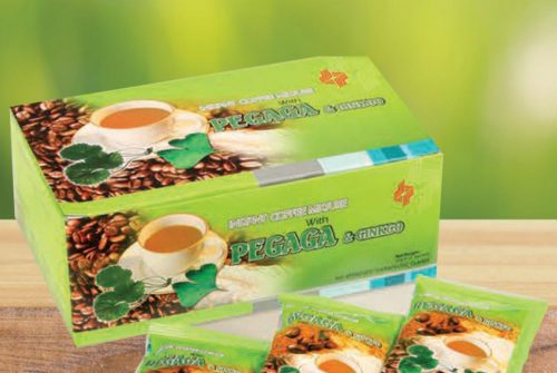 Instant-Coffee-Mixture-With-Pegaga-and-Ginkgo-1280x679